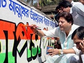 Tapas Paul apologises for rape remark, says he let down people of Bengal