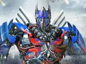 Transformers 4 maintains top position at BO with USD 575.6m earnings