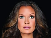 Molestation made me more 'sexually promiscuous', says Vanessa Williams