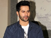 Humpty Sharma Ki Dulhania is Varun Dhawan's highest overseas grosser