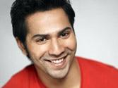 I don't want to do movies like Ek Villain at the moment, says Varun Dhawan