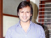 Vivek Oberoi to crack the whip in Bank Chor