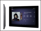 Sony Xperia Z2 tablet launched in India, available for Rs 49,990