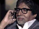 Amitabh Bachchan's Yudh to replace Bade Acche Lagte Hai