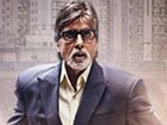 6 reasons why Amitabh Bachchan's Yudh is a must watch