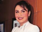 Rani Mukerji's Mardaani won't hit Pakistan theatres