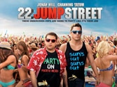 Movie review: 22 Jump Street is worth every penny spent