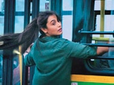 Rani Mukerji's Mardaani has a slow start at the box office