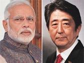 AS Lamba sees huge potential in India-Japan ties