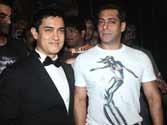 Aamir dropped pants for PK, wonders would Salman follow suit?
