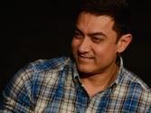 Post Satyamev Jayate people aren't interested in my films: Aamir Khan