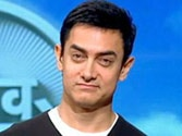 What led Aamir Khan to do a show like Satyamev Jayate