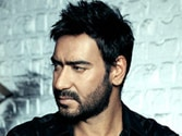 Ajay Devgn to play Ashoka in Indo-French film?