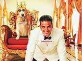Box office report: Akshay Kumar's Entertainment mints Rs 22.69 crore in two days