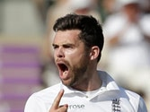 India vs England: 5th Test, Day 1- As it happened!