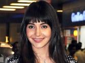 Producer Anushka Sharma's NH 10 dilemma!