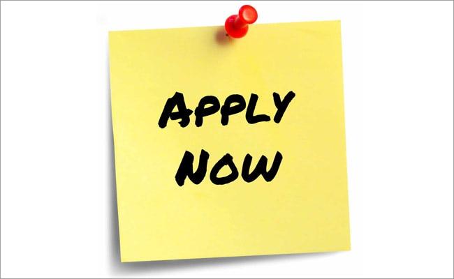 NRC Assam announces job vacancy - Education Today News