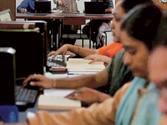 Sabarmati Ashram develops mobile app on Mahatma Gandhi