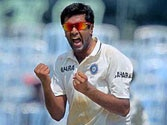 ICC ranking: R Ashwin becomes world's No.1 Test all-rounder