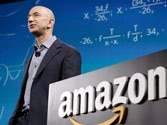 With Twitch deal, Amazon can be ESPN of video games