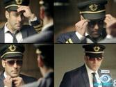 Salman set to fly in Bigg Boss Season 8