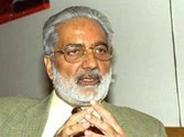 Former BCCI chief Inderjit Singh Bindra retires from cricket administration