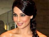 Bipasha keen on another Bengali film