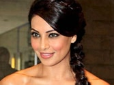 The industry can make you insecure: Bipasha Basu