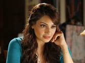 Creature 3D not a horror movie, says Bipasha Basu