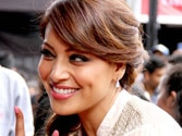 Bipasha Basu loves being 'crusader of horror' in Bollywood