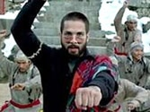Watch: Shahid Kapoor mesmerises in Bismil song from Haider