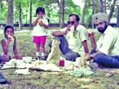 Harish Khare reviews Strictly personal: Manmohan and Gursharan