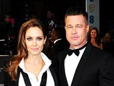Angelina Jolie, Brad Pitt get married in France