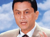 MCX-SX issue: CBI to file case but clear former SEBI chairman CB Bhave & member KM Abraham