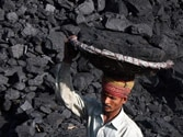 SC verdict on coal blocks may bring economy out of uncertainty: Govt