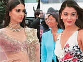 Independent woman: B-town beauties who've inspired us over the decades