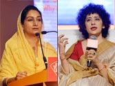 India Today Woman Summit: Who said what
