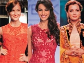 Lakme Fashion Week: The good, the bad and the ordinary