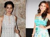 Deepika, Parineeti, Kangana on Satyamev Jayate season 3