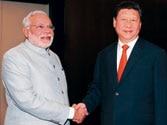 India dozes as China modernises military, says Manoj Joshi