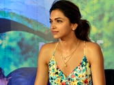 Deepika Padukone not interested in doing cameos anymore