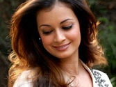 Will act in a film next year, says Dia Mirza