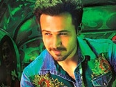 Raja Natwarlal not a superficial con film: Emraan Hashmi