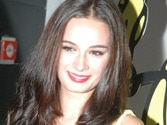Evelyn Sharma wants an image makeover in Bollywood