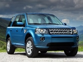 Tata Motors wants to use technical expertise from JLR to improve its products