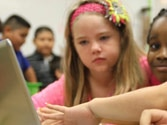 Google wants to offer special accounts to kids under 13