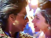 Happy New Year trailer: Shah Rukh, Deepika & crew are on a mission