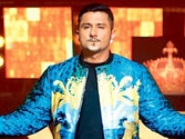 Why you should watch Honey Singh's TV show India's Raw Star