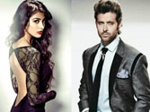 Hrithik to be paired opposite newbie Pooja Hegde in Mohenjo Daro