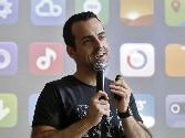 Xiaomi chief Hugo Barra says no sales model can solve Mi 3 supply crunch
